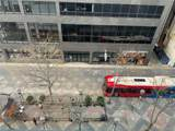 720 16th Street - Photo 26