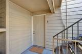 920 Dahlia Street - Photo 21