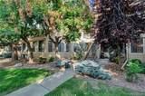 920 Dahlia Street - Photo 24