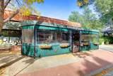2640 Ivanhoe Street - Photo 34