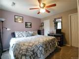 884 Reed Court - Photo 12