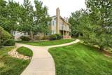 884 Reed Court - Photo 19