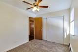 705 Alton Way - Photo 13
