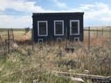 6717 County Road 185 - Photo 30