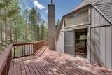 12075 Red Cloud Way - Photo 15