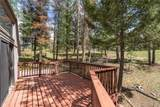 12075 Red Cloud Way - Photo 17