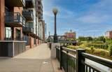 1401 Wewatta Street - Photo 2