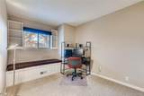 4767 128th Court - Photo 18
