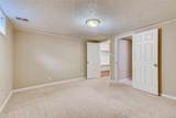 4767 128th Court - Photo 21