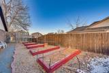 4767 128th Court - Photo 25