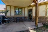 9 Foxtail Circle - Photo 26