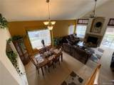 10737 Kittredge Street - Photo 19
