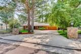 53 Broadmoor Avenue - Photo 2