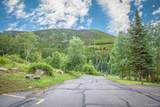 1323 Straight Creek Drive - Photo 20