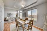 16179 Peregrine Drive - Photo 8