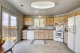 16179 Peregrine Drive - Photo 9