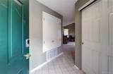 4385 Balsam Street - Photo 7