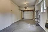 815 Eliot Street - Photo 20