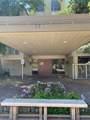 1304 Parker Road - Photo 1