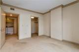 8100 Union Avenue - Photo 15