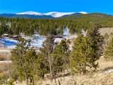 417 Elk Creek Drive - Photo 1
