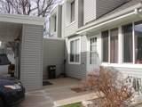 11835 Garfield Street - Photo 12