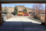 2127 Vernon Drive - Photo 31