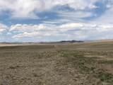 Isadowa Trail - Photo 13