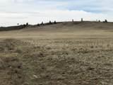 Isadowa Trail - Photo 2