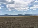 Isadowa Trail - Photo 24