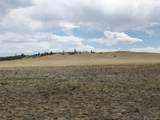Isadowa Trail - Photo 25