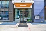 1750 Wewatta Street - Photo 1