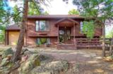 63 Fawn Road - Photo 1
