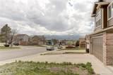 6570 Bismark Road - Photo 2