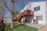 2663 Comanche Creek Drive - Photo 24