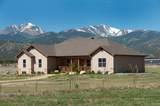 10762 Vista Farms Court - Photo 1