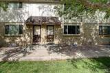 4856 Hinsdale Place - Photo 1