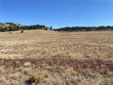 0004 Guipago Trail - Photo 1