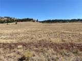 0004 Guipago Trail - Photo 2