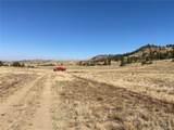 0004 Guipago Trail - Photo 3