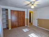 1405 Macpool Street - Photo 15