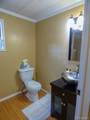 1405 Macpool Street - Photo 25