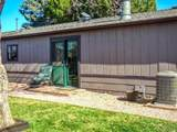 1405 Macpool Street - Photo 33