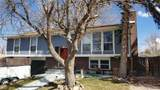 10512 Sperry Street - Photo 1
