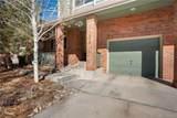 7955 Byers Avenue - Photo 32