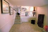 5827 Hinsdale Place - Photo 12