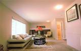 5827 Hinsdale Place - Photo 13