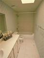 5827 Hinsdale Place - Photo 18