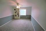 5827 Hinsdale Place - Photo 19