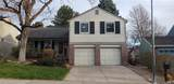 5827 Hinsdale Place - Photo 2